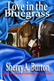 Love in the Bluegrass