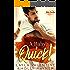 A Baby, Quick! - A Billionaire Romance (Baby Surprises Book 3)