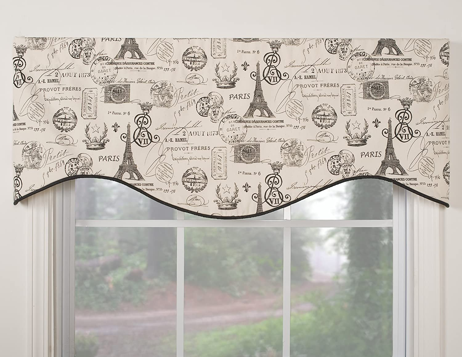 country living valances kitchen marvelous pic colored makeovers and window popular gold rose fueggoeny treatments imgid amazing for french of shabby white modern style valance
