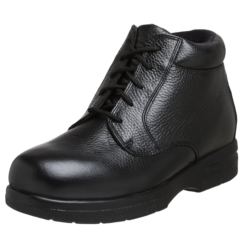 Drew Shoes Men's Tucson Boot