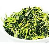 国産 九州産 乾燥野菜 大根葉 100g (国産 こだわり 素材 使用 乾燥やさい)