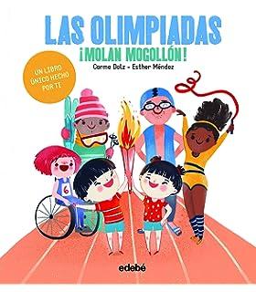 LA HORA DE LOS JUEGOS OLIMPICO La Casa Del Arbol / Magic Tree House: Amazon.es: Osborne, Mary Pope: Libros en idiomas extranjeros
