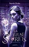 La Voleuse de secrets (French Edition)