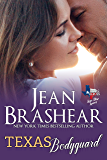 Texas Bodyguard: Lone Star Lovers Book 7 (Texas Heroes 29)
