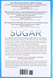 Zero Sugar Diet: The 14-Day Plan to Flatten Your