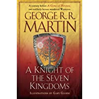 A Knight of the Seven Kingdoms (A Song of Ice and Fire)