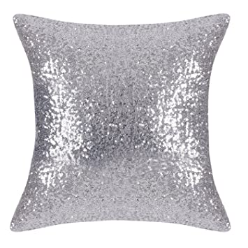 glitz and jewel bedrooms bling throw pillow pin aviva pillows beauty lounge diamond stanoff