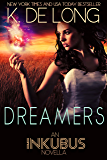 Dreamers (Inkubus)