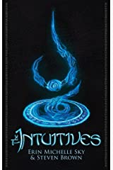 The Intuitives Kindle Edition