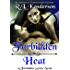 Forbidden Heat (Forbidden #2)