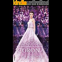 La corona (Best seller / Ficción nº 5)