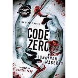 Code Zero: A Joe Ledger Novel (Joe Ledger, 6)
