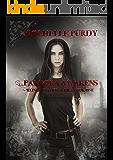 Pandora Awakens: Reincarnation Series: Book One