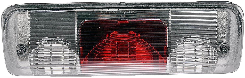 Dorman 923-237 Third Brake Light for Select Ford//Lincoln Trucks
