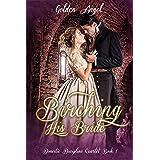 Birching His Bride (Domestic Discipline Series Book 1)