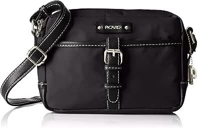 Picard Sonja - Shoppers y bolsos de hombro Mujer