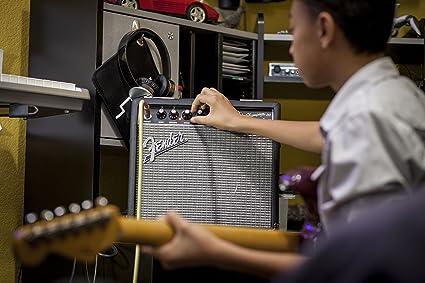 Fender 2330200000 product image 5