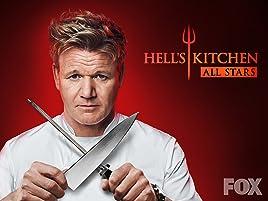 Awesome Amazon Com Watch Hells Kitchen Season 17 Prime Video Home Interior And Landscaping Fragforummapetitesourisinfo