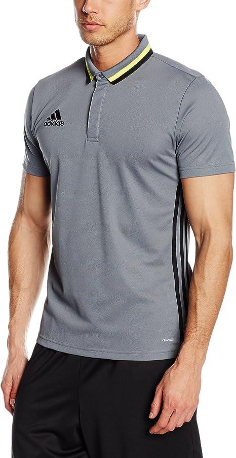 adidas Herren Poloshirt Condivo 16 CL