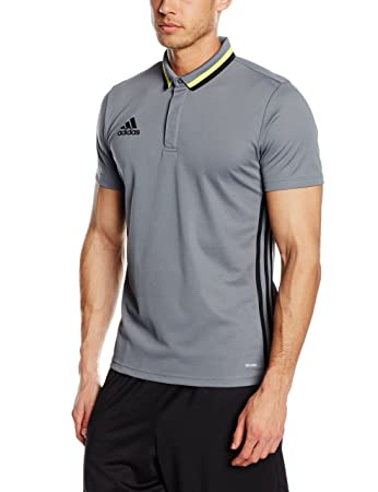 Sports Adult's Shirt Outdoors Amazon Adidas Leisure amp; co Cl Polo uk 86WAfpq