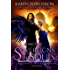 A Bond of Sovereigns and Souls (The Goddess and the Guardians Book 3)