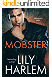 Mobster: Romantic Suspense