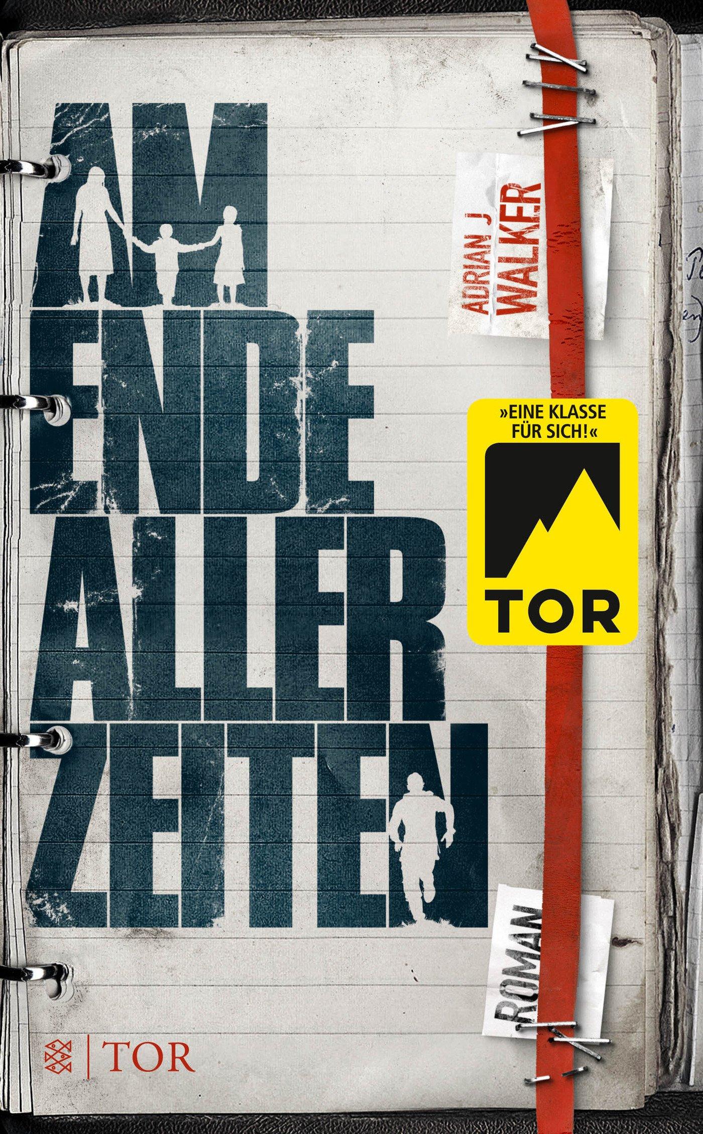 http://www.buecherfantasie.de/2017/11/rezension-am-ende-aller-zeiten-von.html