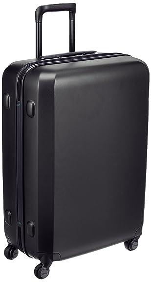 656f18d762 Amazon | [ロジェール] Lojel スーツケース Rando 69L 3.8kg 10年保証 ...