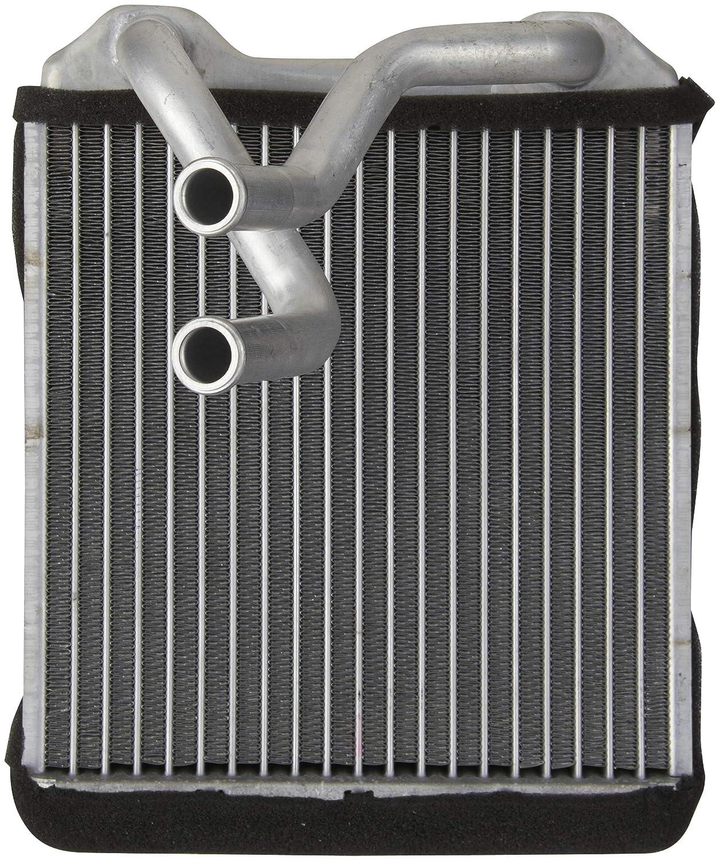 Spectra Premium 94807 Heater Core for Eagle//Mitsubishi