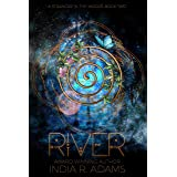 River (Stranger in the Woods Book 2)