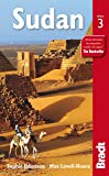 Sudan (Bradt Travel Guide Sudan)