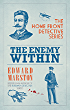 The Enemy Within (The Home Front Detective series)