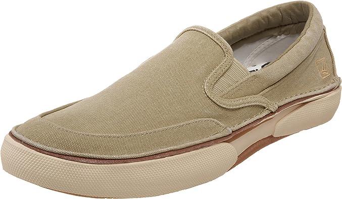 Sperry Top-Sider Men's Largo Slip-On