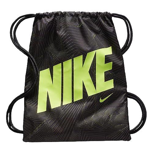 Nike Gymsack - Bolso deportivo unisex