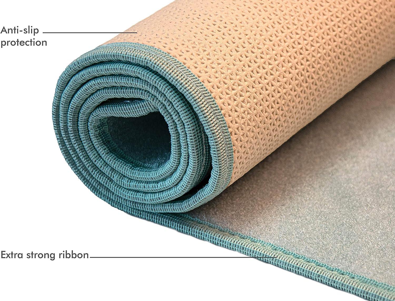 rutschfest Einfach zu S/äubern Waschbar Kinderzimmer /& Spielzimmer Carpet Studio Born to Fly Kinderteppich 95x125cm Spielteppich f/ür Schlafzimmer
