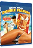Spring Break Double Feature - Private Resort and Hardbodies - Blu-ray