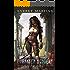 Forsaken Hunters: Book Zero of The Age of Dawn -  A Prequel (The Age of Dawn World 1)