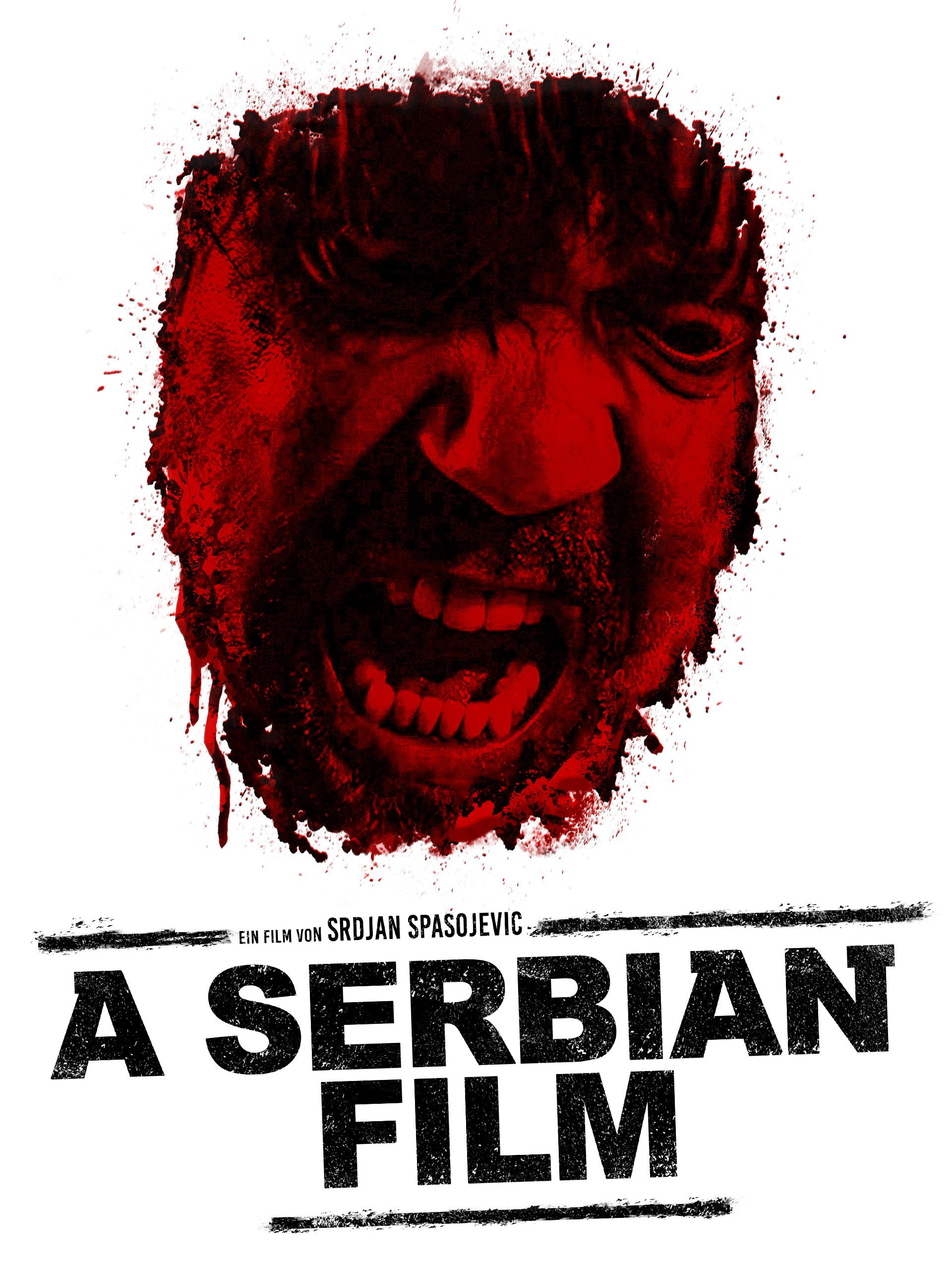 a serbian film music download