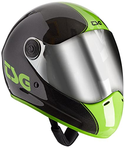 Image result for tsg carbon pass