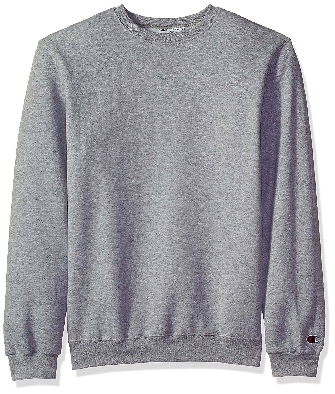 Champion Big Boys Double Dry Sweatshirt