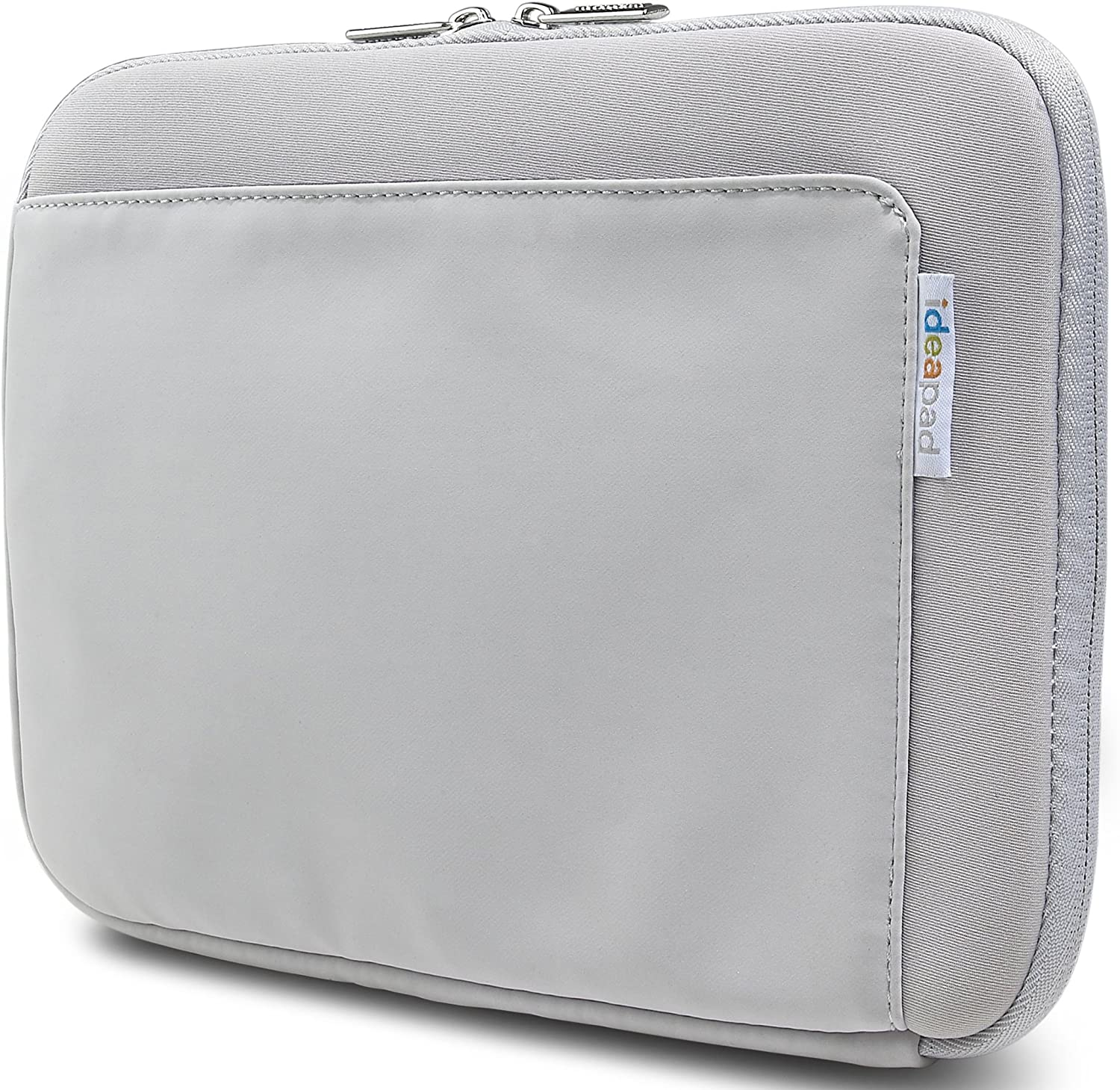 "Ideapad S10-2 10"" Sleeve Gray"