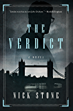 The Verdict: A Novel