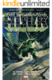 Immortal Hulk Book One (Immortal Hulk (2018-) 1)