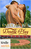 Barefoot Bay: Double Play (Kindle Worlds Novella)