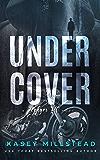 Undercover: Zephyrs MC