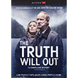 The Truth Will Out Series 1