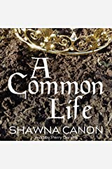 A Common Life Audible Audiobook