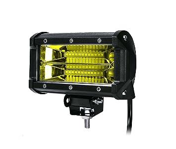 Amazon led led led led 10800 72w mozeypictures Choice Image