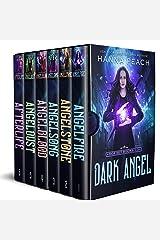 Dark Angel Box Set Books 1-6 Kindle Edition