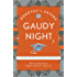 Gaudy Night: Lord Peter Wimsey Book 12 (Lord Peter Wimsey Series) (English Edition)